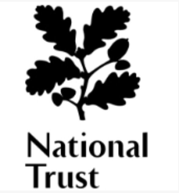 National Trust Digital Voucher