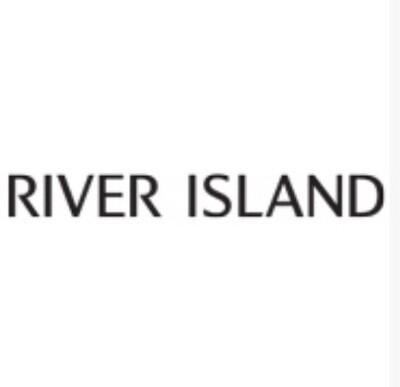 River Island Digital Voucher
