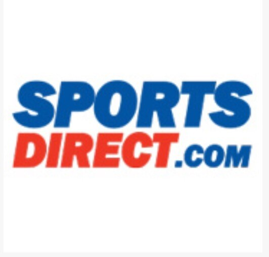 Sports Direct Digital Voucher