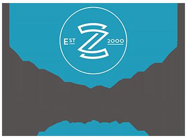 Sizzling Pubs Digital Voucher