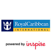 Royal Caribbean by Inspire Digital Voucher