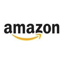 Amazon Digital Voucher