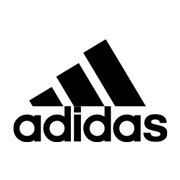 Adidas Digital Voucher