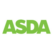 Asda Digital Voucher