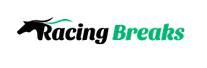 Racingbreaks.com