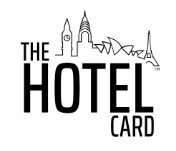 The Hotel Card