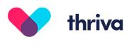 Thriva