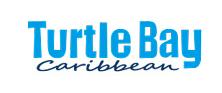 Turtle Bay Restaurants