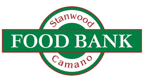 Stanwood Camano Food Bank