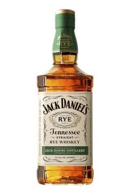 JACK TENNESSEE RYE GIFT