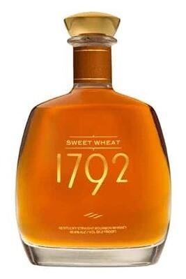 1792 SWEET WHEAT RIDGEMONT