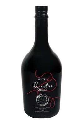 BLACK BUTTON BOURBON CREAM