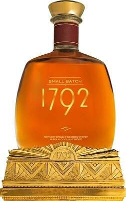 1792 RIDGEMONT RESERVE
