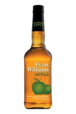 EVAN WILLIAMS APPLE
