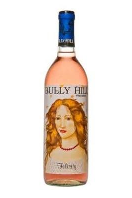 BULLY HILL FELICITY