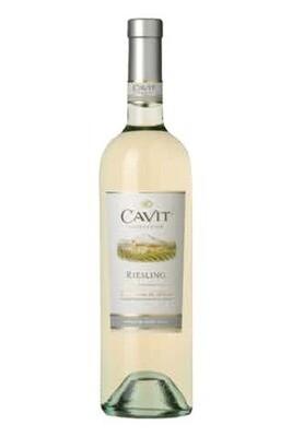 CAVIT RIESLING