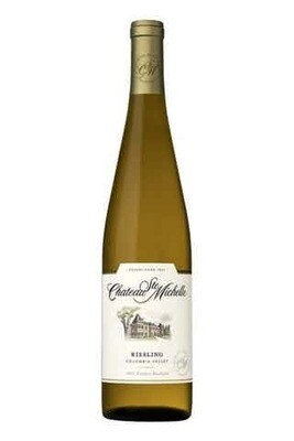 CHATEAU STE. MICHELLE RIESLING