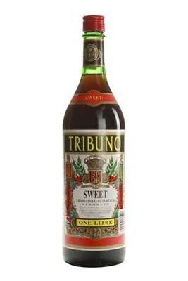 TRIBUNO SWEET