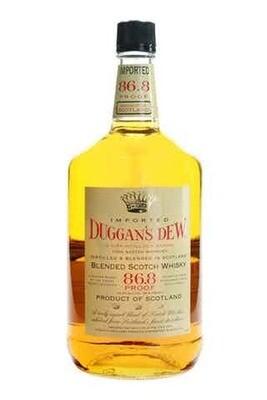 DUGGAN'S DEW