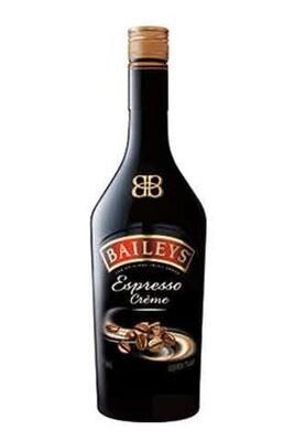 BAILEYS EXPRESSO