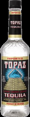 TOPAZ TEQUILA WHITE