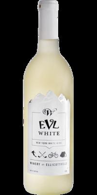 ELLICOTTVILLE EVL WHITE
