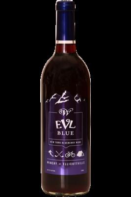 ELLICOTTVILLE EVL BLUE