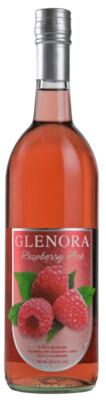 GLENORA RASPBERRY ROSE'