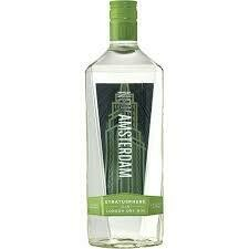 New Amsterdam London Dry Gin