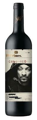 19 CRIMES SNOOP DOGG RED