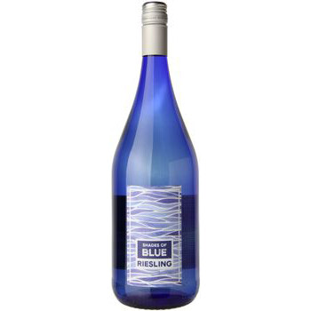 SHADES OF BLUE RIESLING