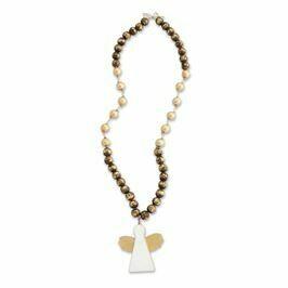 Decorative Rosary