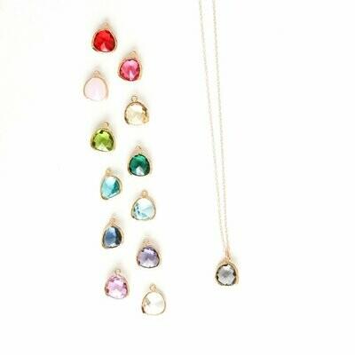 NO 139 Necklaces
