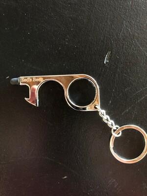 door pull opener