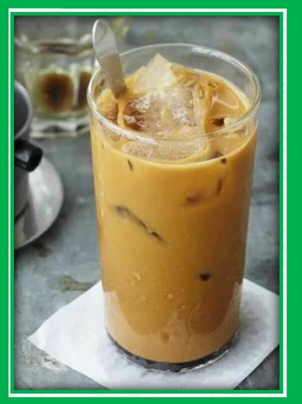 (B6) VN Coffee (Cafe)