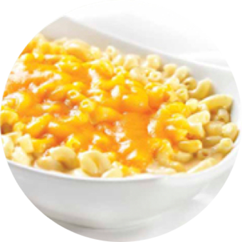 Macaroni and Cheese 11 oz