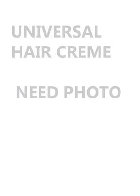 Universal Hair Cream