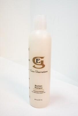 Biochem Shampoo