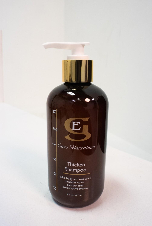 Thicken Shampoo