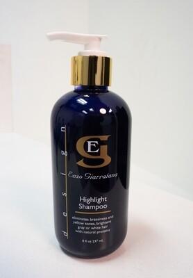 Highlight Shampoo