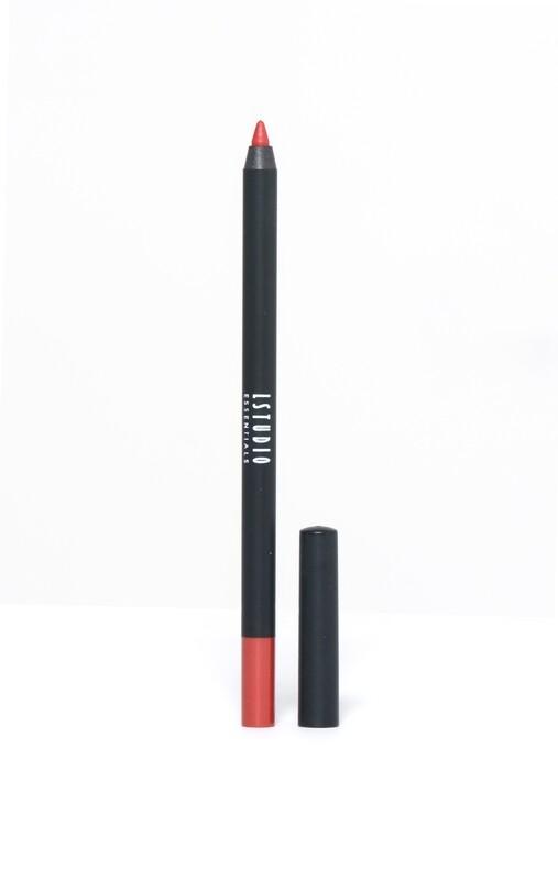 Lip Liner (12 shades)
