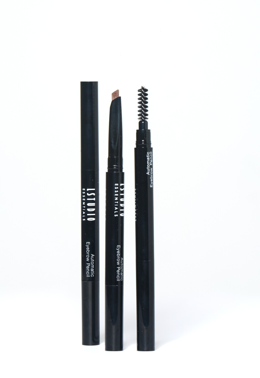 Brow pencil (4 shades)