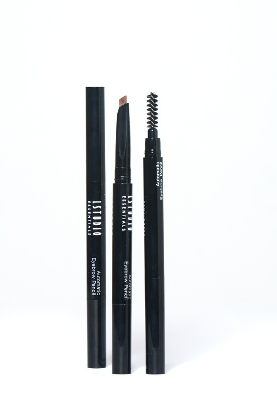 Brow pencil (4 shades)
