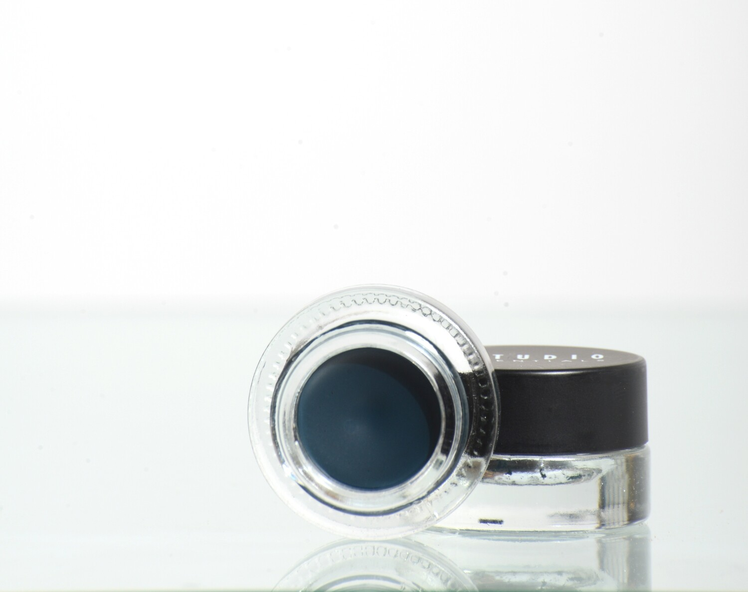 Eye Liner Gel (6 Shades)