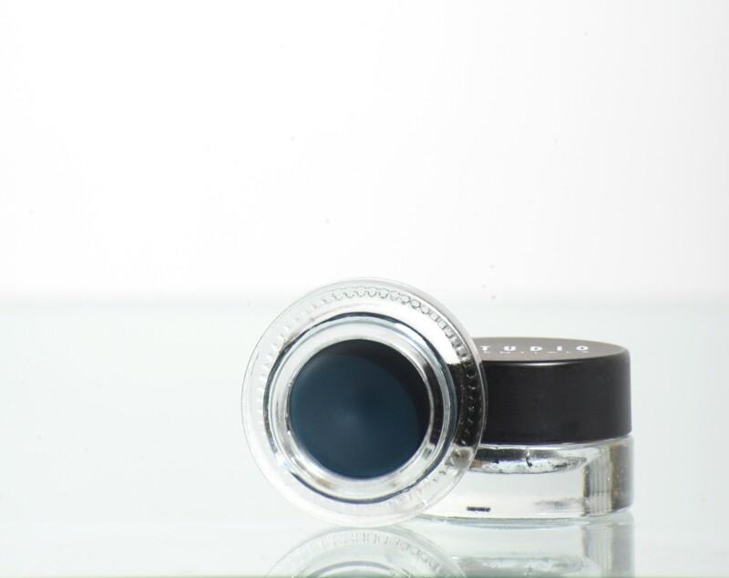Eye Liner Gel (6 Shades)