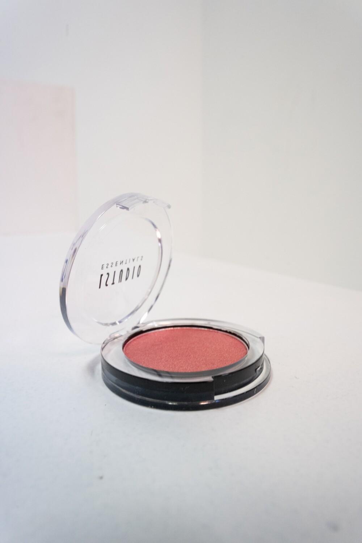 Blush - Peachy Pink