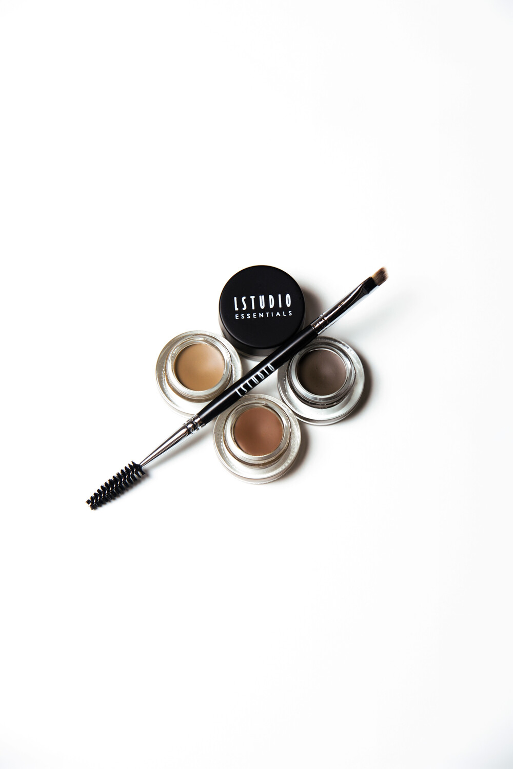 Eye Brow Pomade (4 Shades)