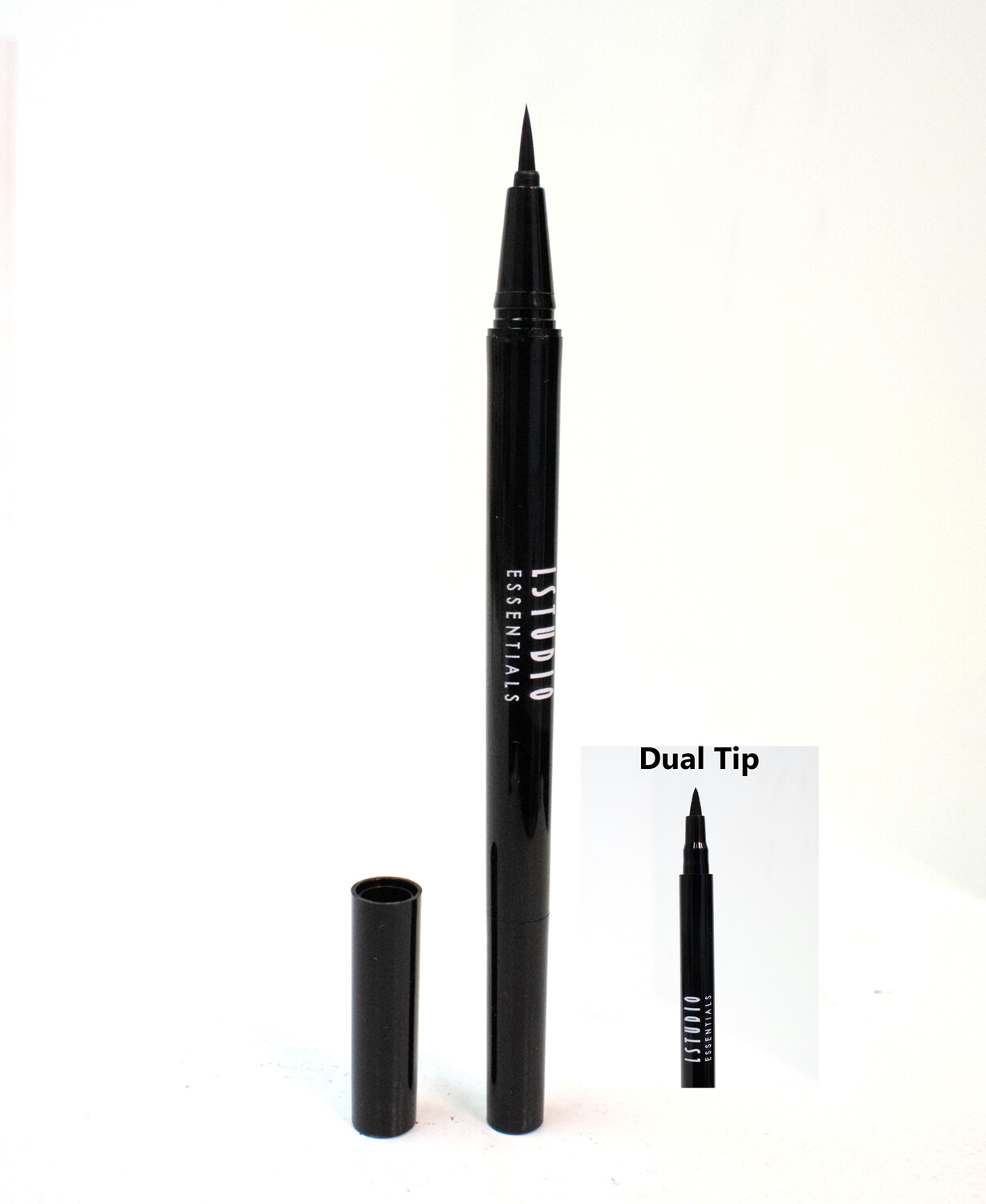 Dual Tip Eye Liner Pen