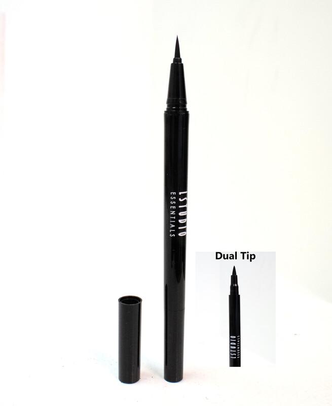 Dual Tip Eye Liner Pen