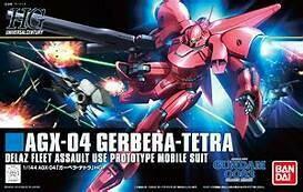 Ag04 Gerbera-Tetra